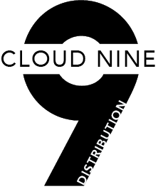 Cloud 9 Distro